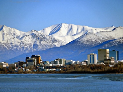 authorised funds lenders in Alaska